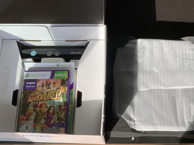 [ESTIM] Xbox - xbox 360 - jeux Img_1521