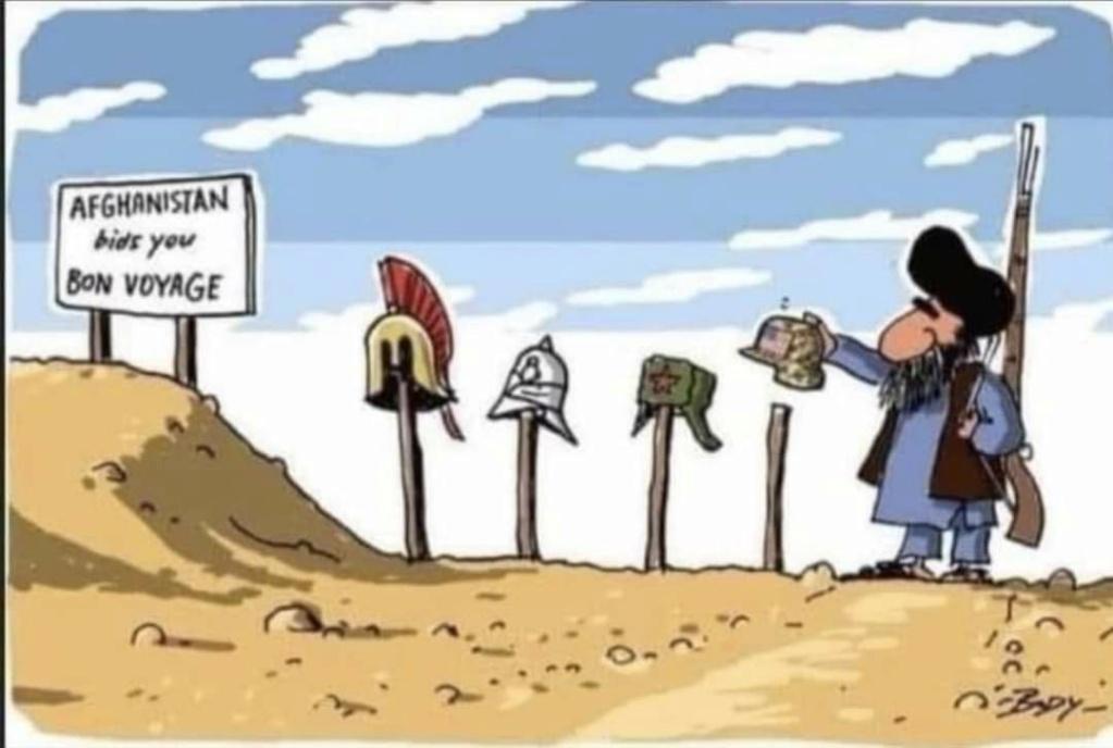 Talibani na pregovorima u Moskvi nakon preuzimanja 85% Afganistana - Page 2 Fb_img86