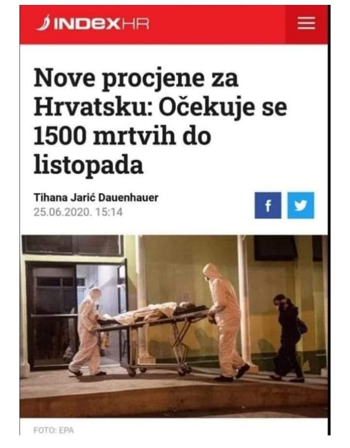COVID JE LAŽ - Page 4 Img_2043