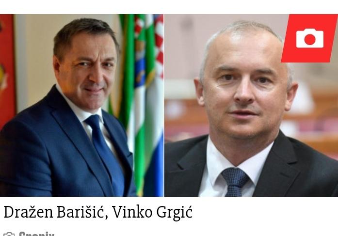 HDZ/SDP drpige..kad se bratske ruke slože u lupeštini - Page 2 Img_2051