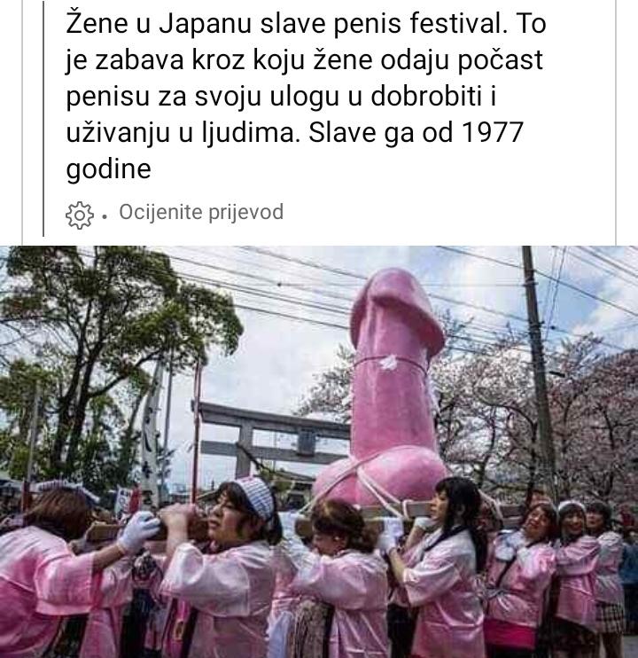 """Dua Lipa: """"Srbi su hteli da izmene istoriju Kosova""""; """"Film o Srebrenici me je rasplakao"""" - Page 2 Img_2151"""