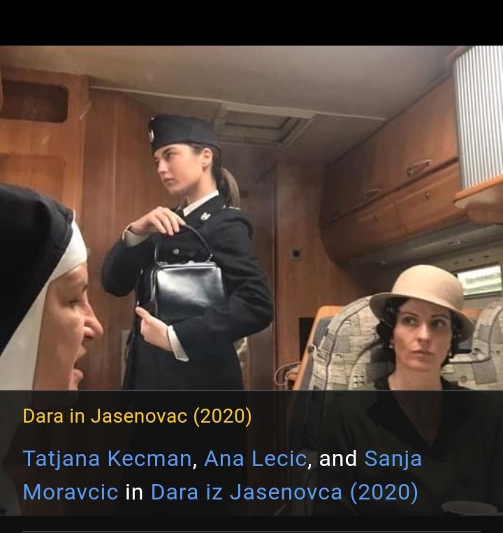 """MCF: """"Dara iz Jasenovca"""" najgledaniji film u Americi na osnovu prosečne zarade u bioskopima Img_2169"""
