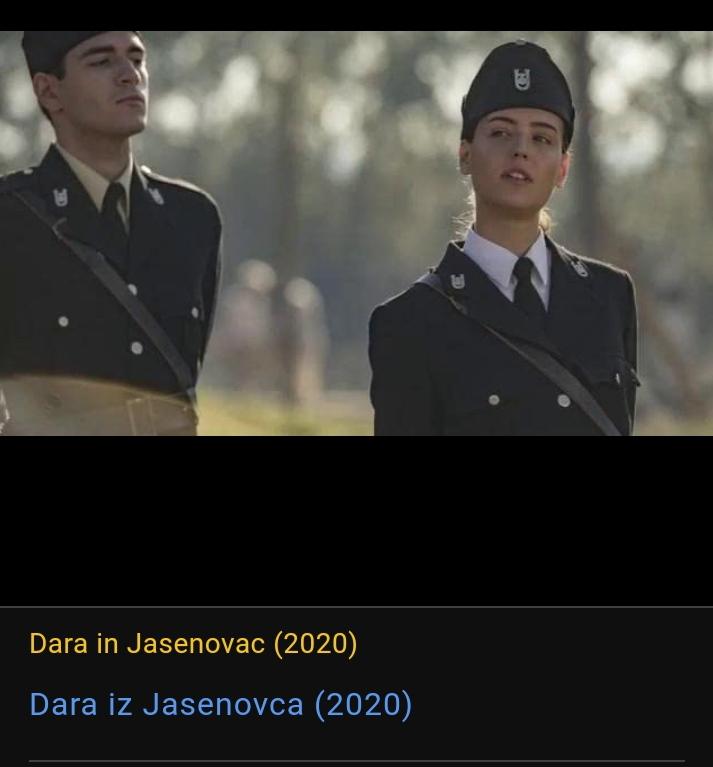 """MCF: """"Dara iz Jasenovca"""" najgledaniji film u Americi na osnovu prosečne zarade u bioskopima Img_2170"""