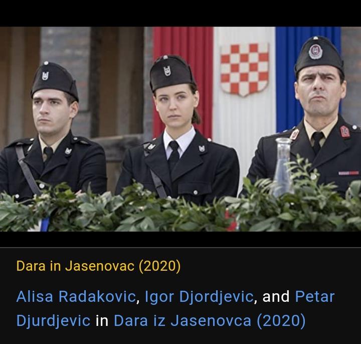 """MCF: """"Dara iz Jasenovca"""" najgledaniji film u Americi na osnovu prosečne zarade u bioskopima Img_2171"""