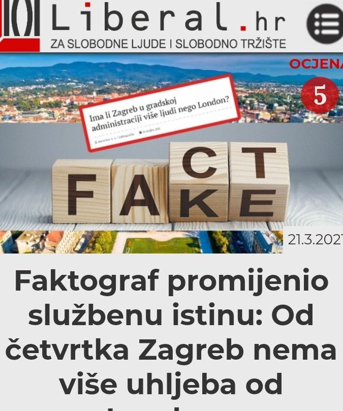Od četvrtka Zagreb nema više uhljeba od Londona Img_2192