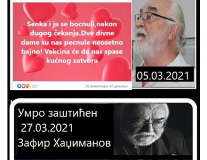 Ožalošćeni stoje u redu: Ljude u Sarajevu sahranjuju kao na traci - Page 2 Img_2198