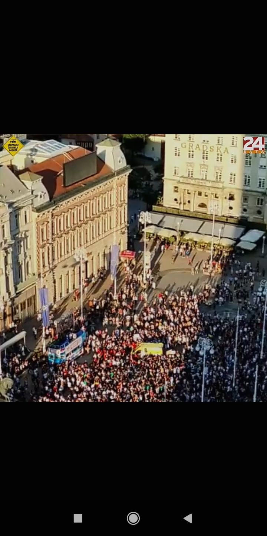 Prosvjed u Subotu 05.09. - Page 6 Screen19