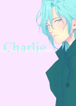 Charlie Tremblay