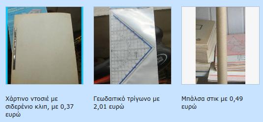 Ντοσιέ, γεωδαιτικό τρίγωνο, μπάλσα στικ Screen72