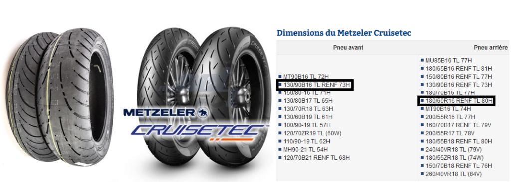 """01.19 : nouveau pneu Metzeler pour customs : """"CRUISETEC""""...  LA référence ? - Page 2 E4_cru11"""