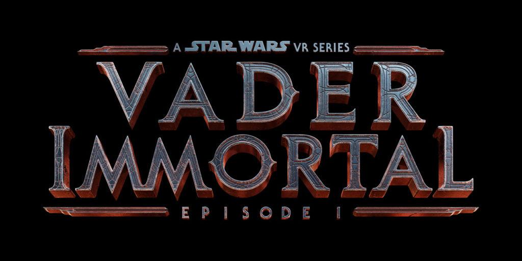 Vader Immortal Vader-10
