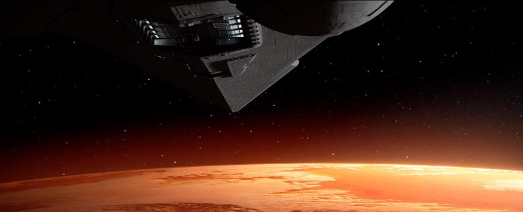 Vader Immortal Vader-11