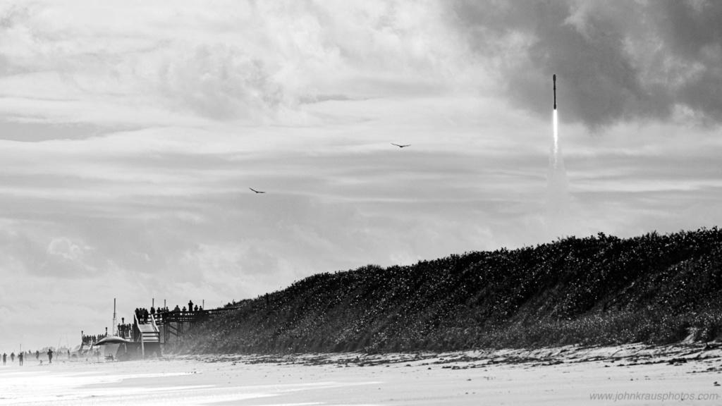 Falcon 9 (Starlink v1.0 L1) - CCAFS - 11.11.2019 - Page 4 11006