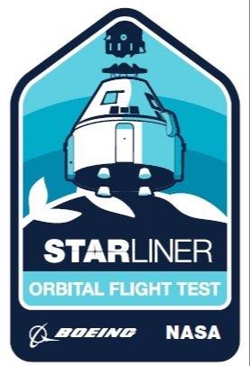 Atlas V N22 (CST-100 Starliner n°1 - OFT) - KSC - 20.12.2019 - Page 5 11127