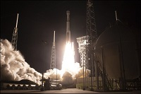 Le forum de la conquête spatiale - Portail 11132