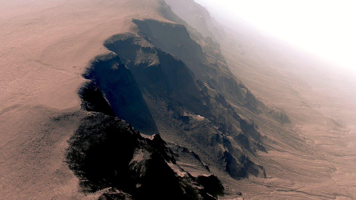MRO (Mars Reconnaissance Orbiter) - Page 7 1114