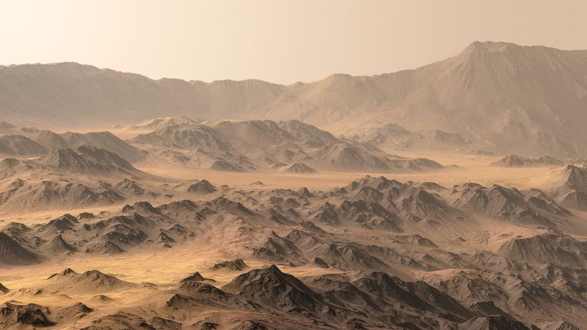 MRO (Mars Reconnaissance Orbiter) - Page 7 1124
