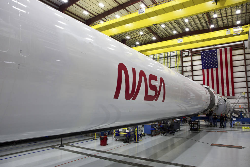 Falcon 9 (Dragon 2 Demo-2) - KSC - 30.5.2020 (1/2) - Page 7 11341