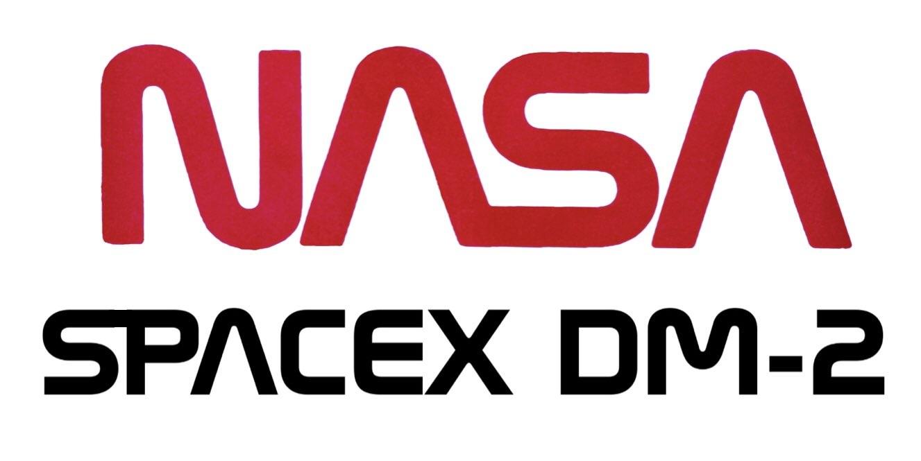 Falcon 9 (Dragon 2 Demo-2) - KSC - 30.5.2020 (1/2) - Page 7 11343