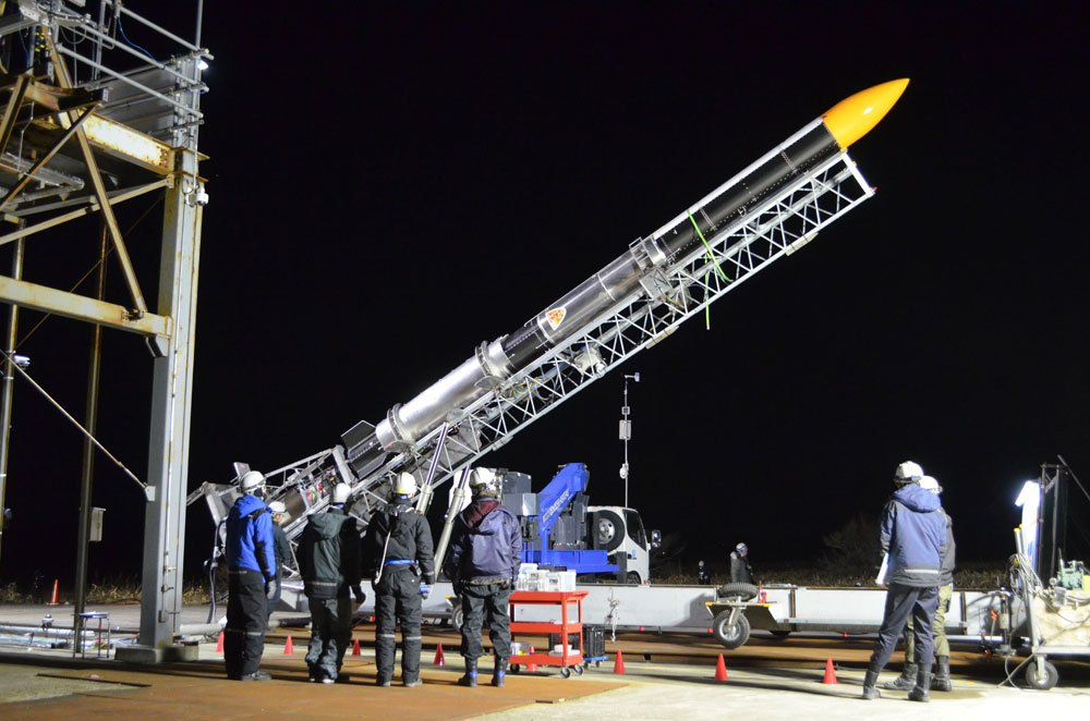 [Japon] Interstellar technologies (MOMO) - Page 3 11362