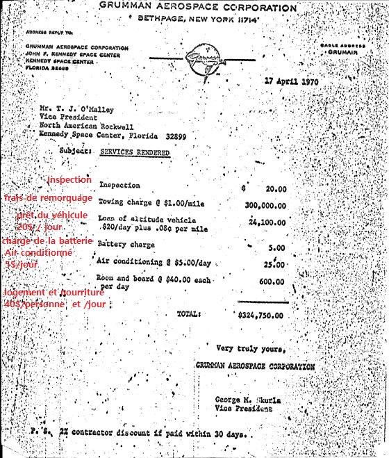 Apollo 13 (1970) - Page 5 11368