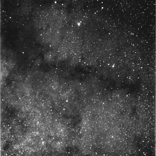 Mission Hayabusa-2 - Astéroïde Ryugu - Page 25 11385