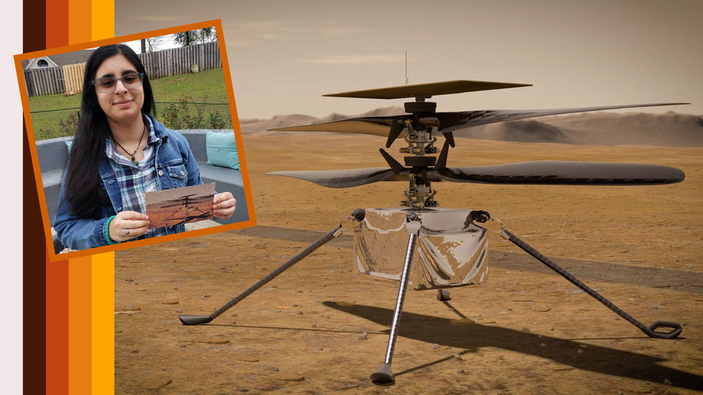 "Préparation du rover Mars 2020 ""Perseverance"" - Page 13 11422"