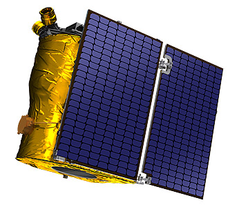 CZ-11H (9 Jilin-1 GF03) - DeBo - 15.9.2020 11460