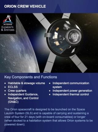 Genèse du programme lunaire Artemis - Page 12 11482