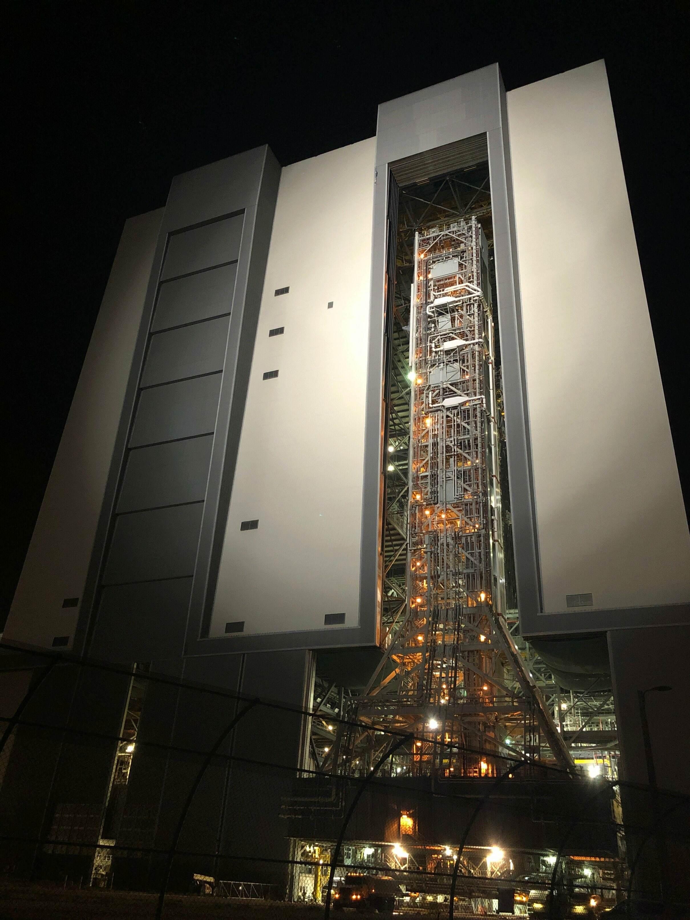 Développement du Space Launch System (2/2) - Page 40 11520