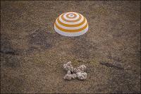 Le forum de la conquête spatiale - Portail 11529