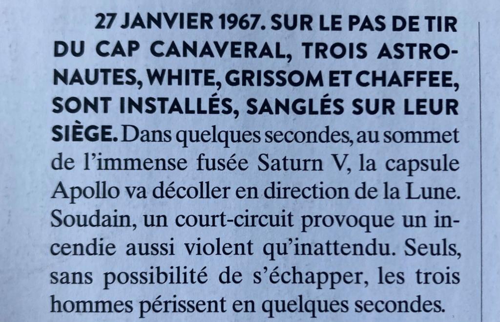 Le spatial dans la presse - Page 11 11575
