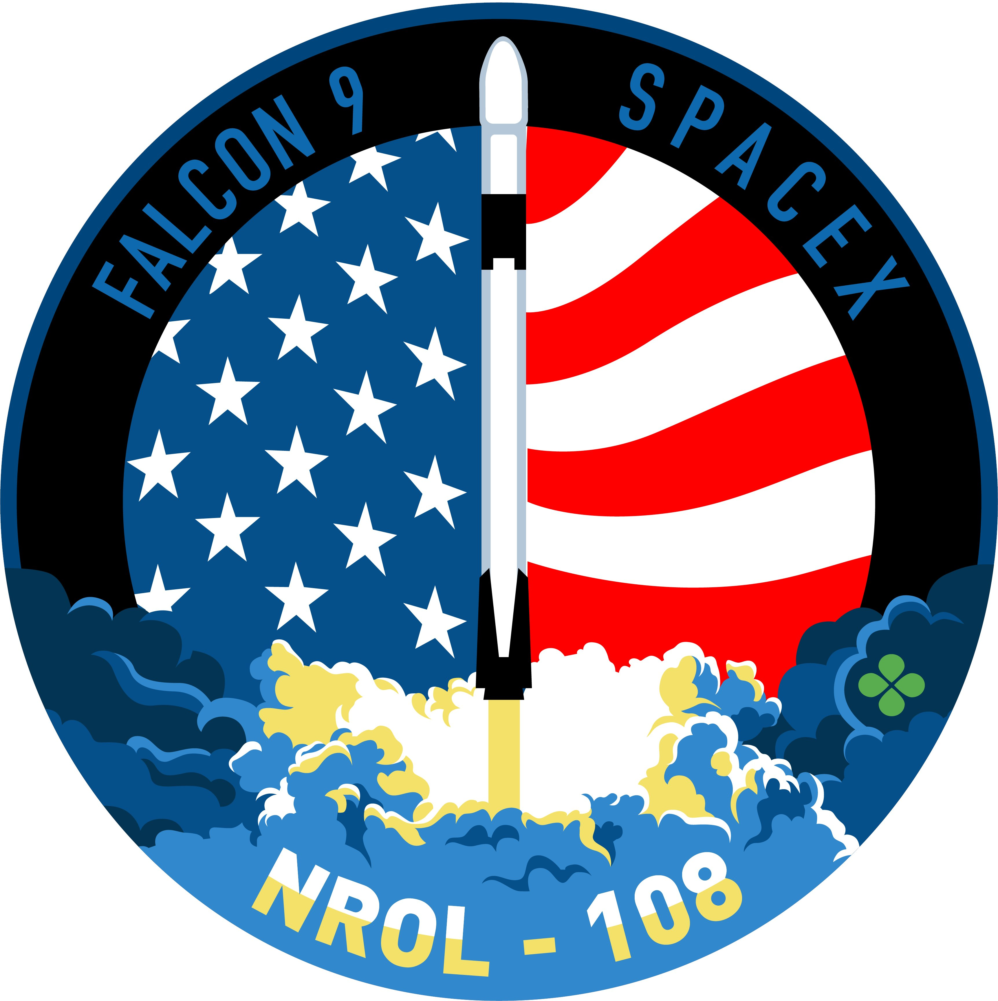 Falcon 9 (NROL-108) - CCAFS - 19.12.2020 - Page 2 11679