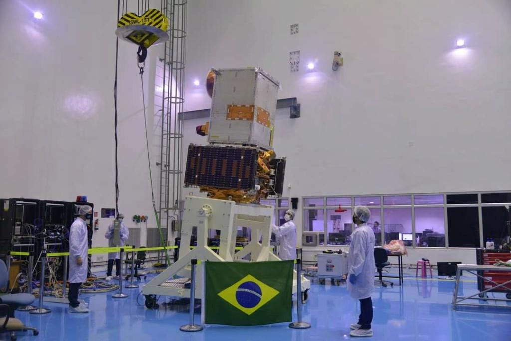 PSLV-DL C51 (Amazônia-1) - SDSC - 28.2.2021 11728