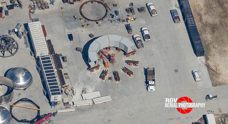 Site de lancement de Boca Chica au Texas - Page 24 11789