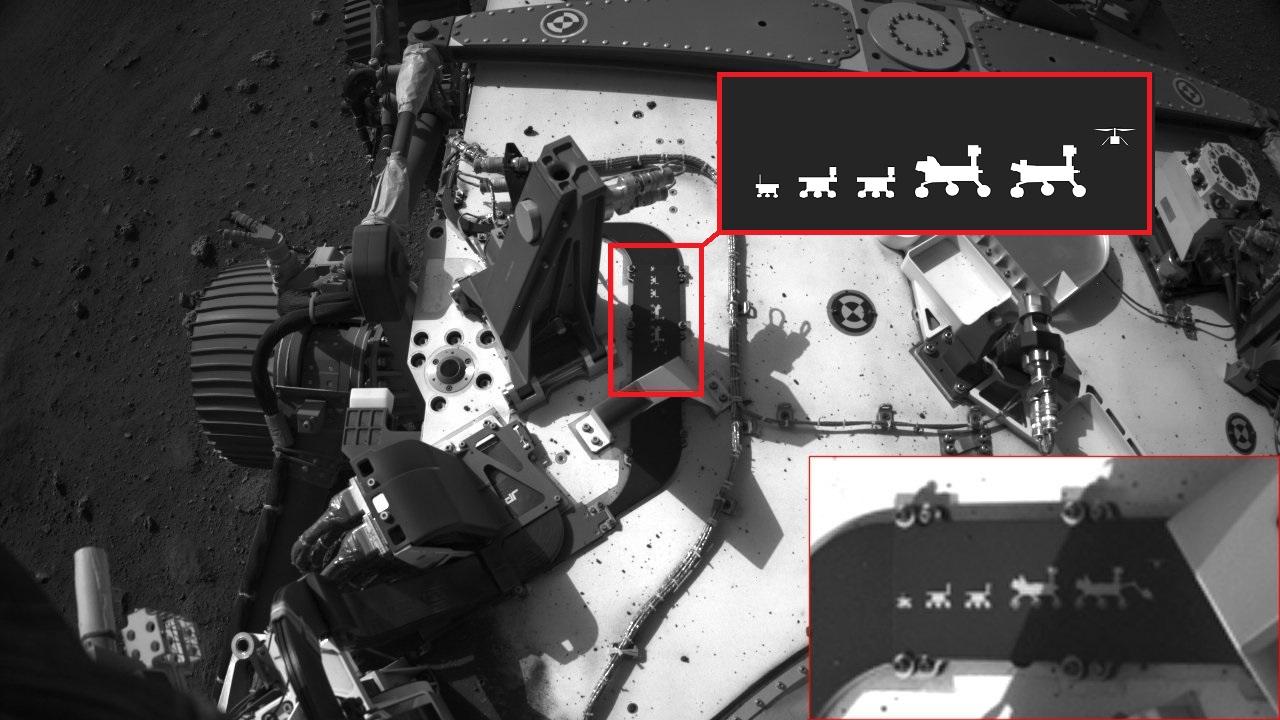 Mars 2020 (Perseverance) : voyage et atterrissage - Page 13 11794