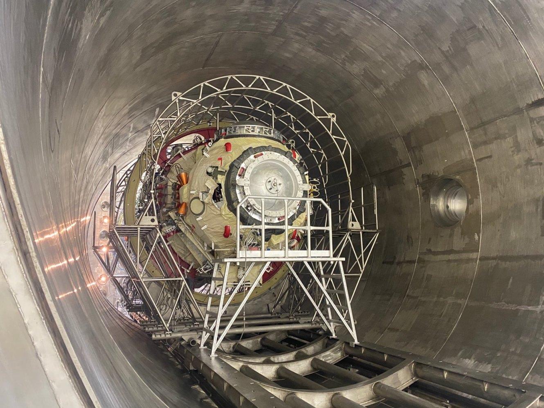 """Proton-M (MLM-U """"Nauka"""") - Baï - Mi-juillet 2021 - Page 10 11929"""