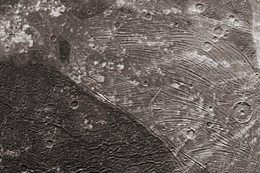 Juno - Mission autour de Jupiter - Page 16 12006