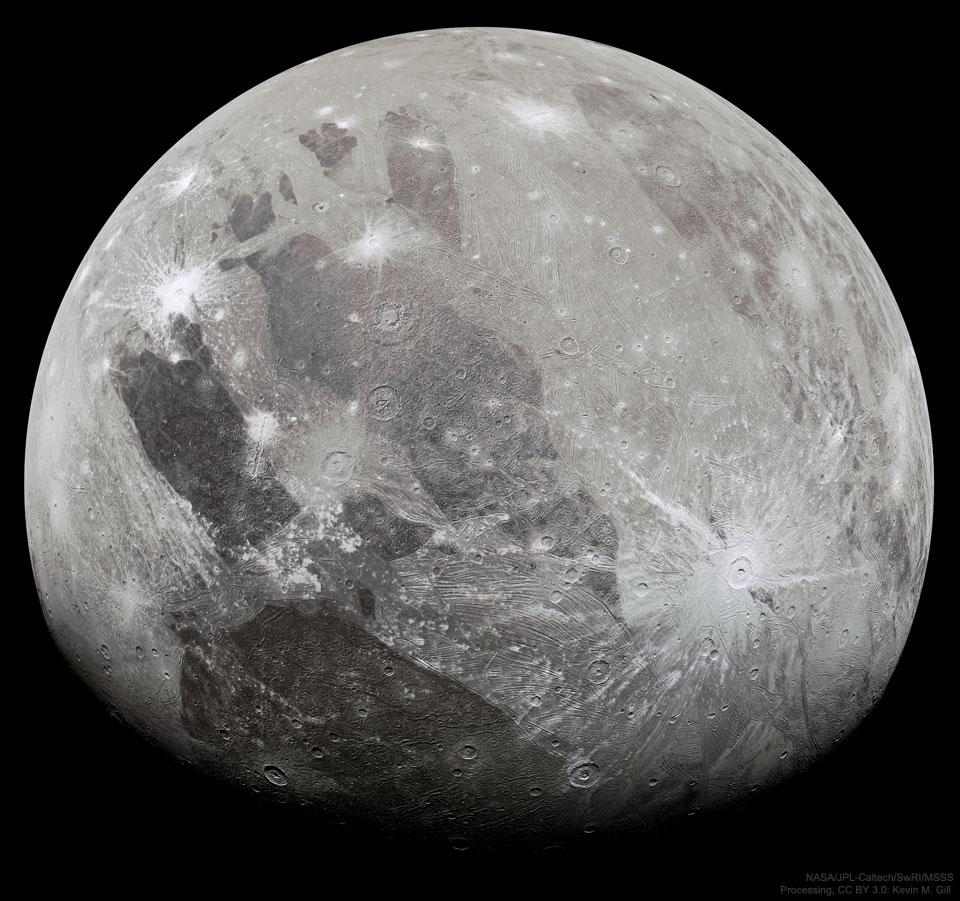 Juno - Mission autour de Jupiter - Page 16 12008