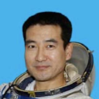 CZ-2F (Shenzhou-12) - JSLC - 17.6.2021 - Page 2 12017