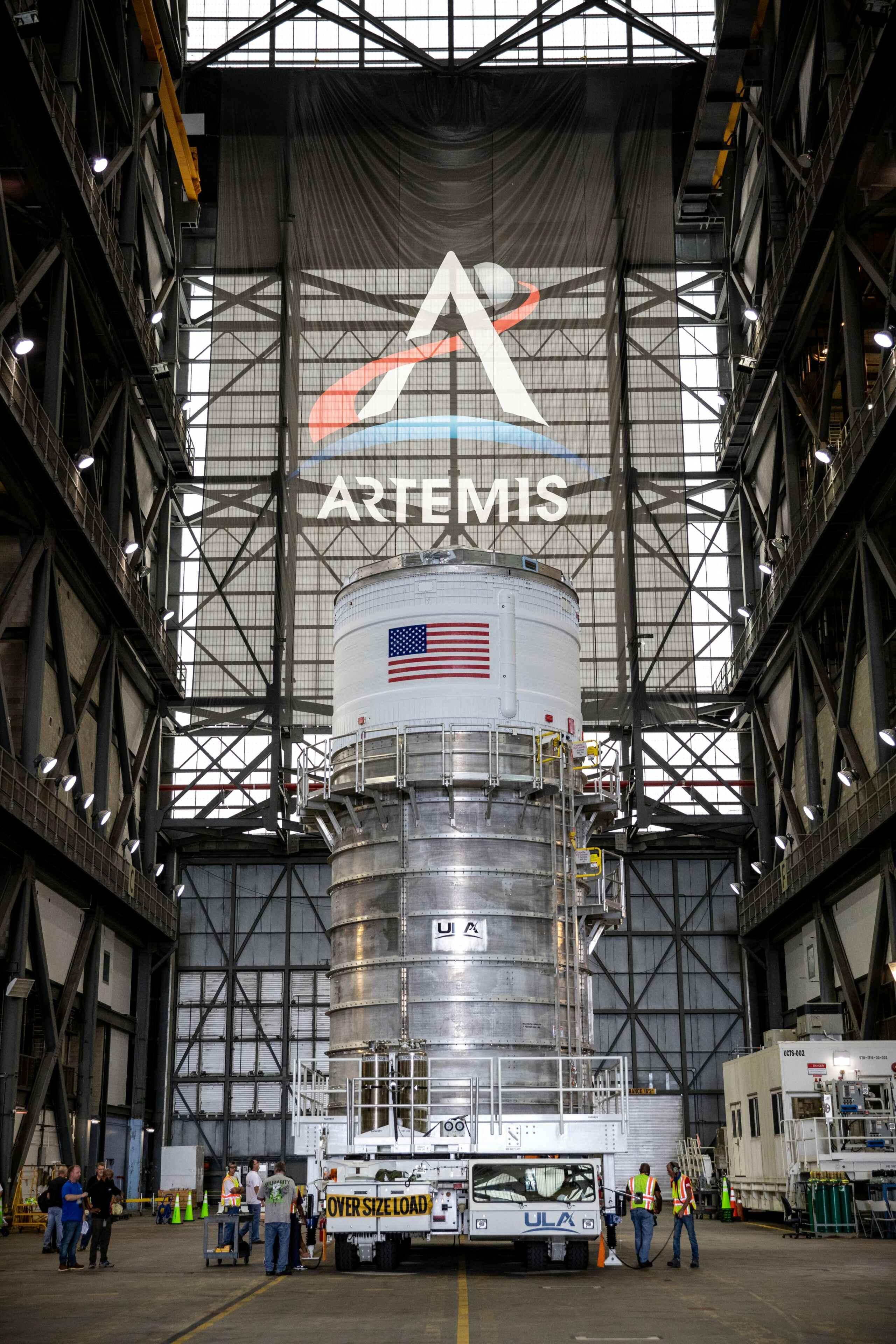 SLS block 1 (Orion Artemis-1) - NET novembre 2021 - Page 23 12030