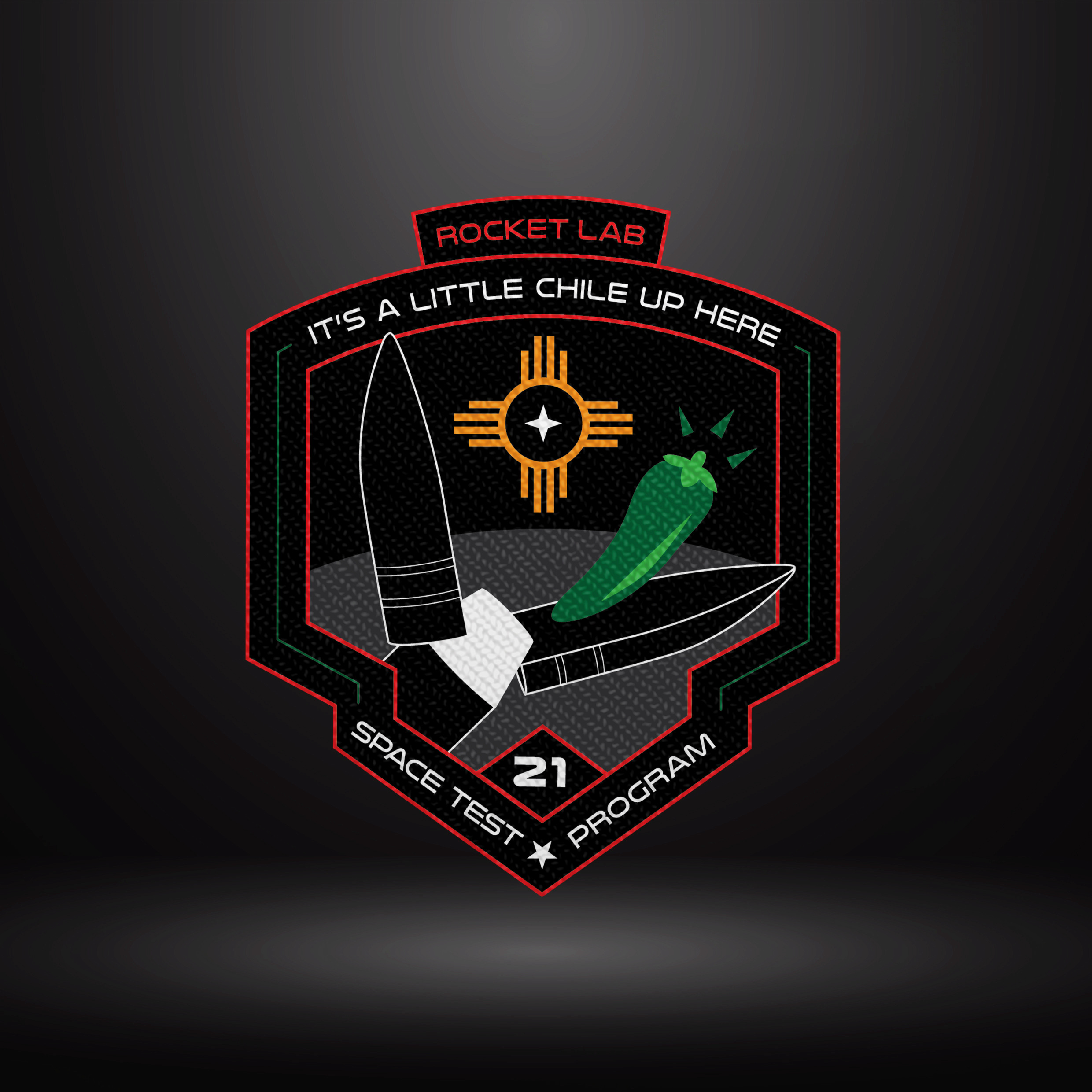 """[Rocket Lab] Electron n°21 """"It's a little chile up there"""" (Monolith) - OnS - 29.7.2021 12073"""