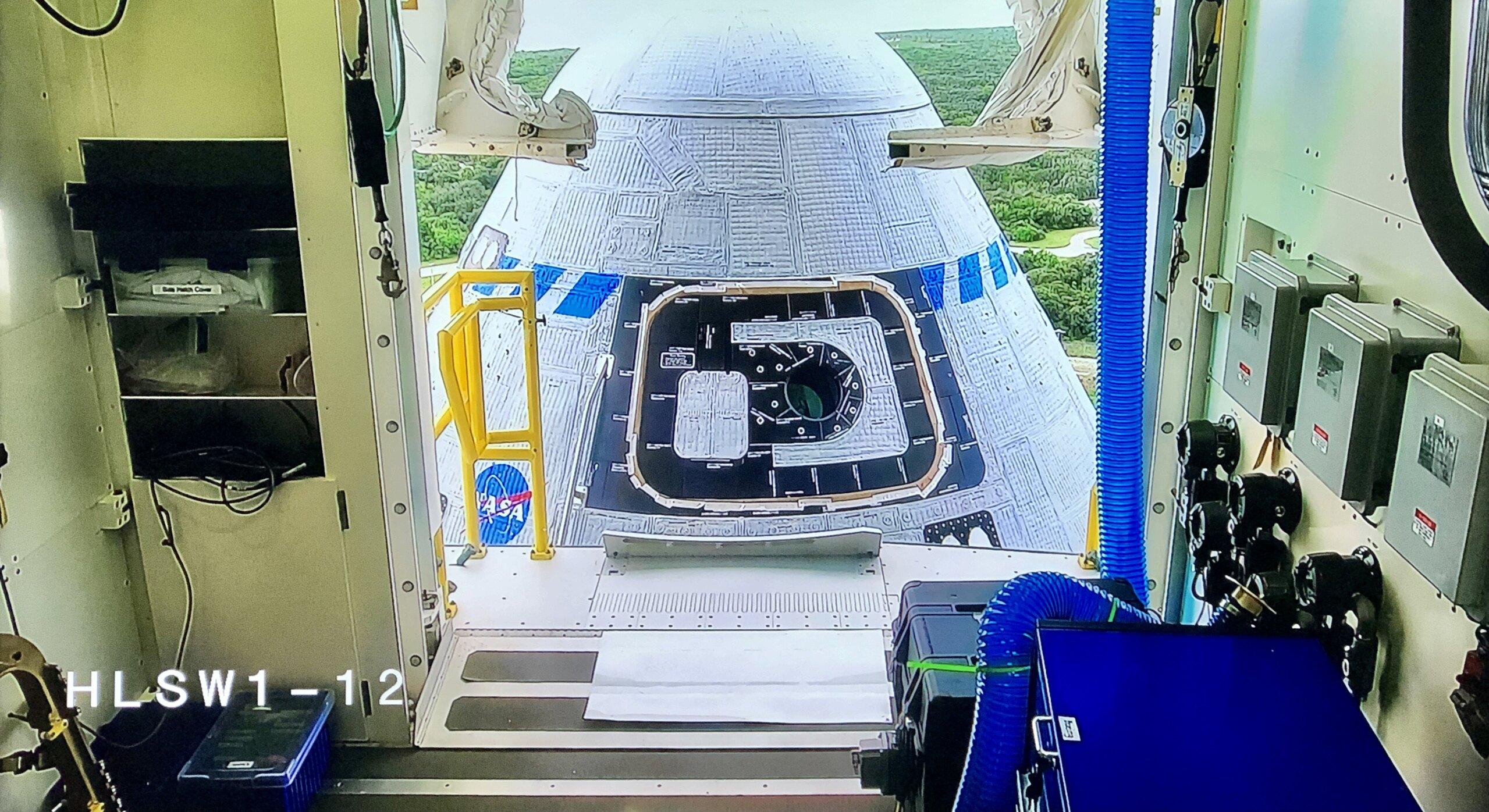 Atlas V N22 (Starliner n°2 - OFT-2) - KSC - 2021 ? - Page 4 12083