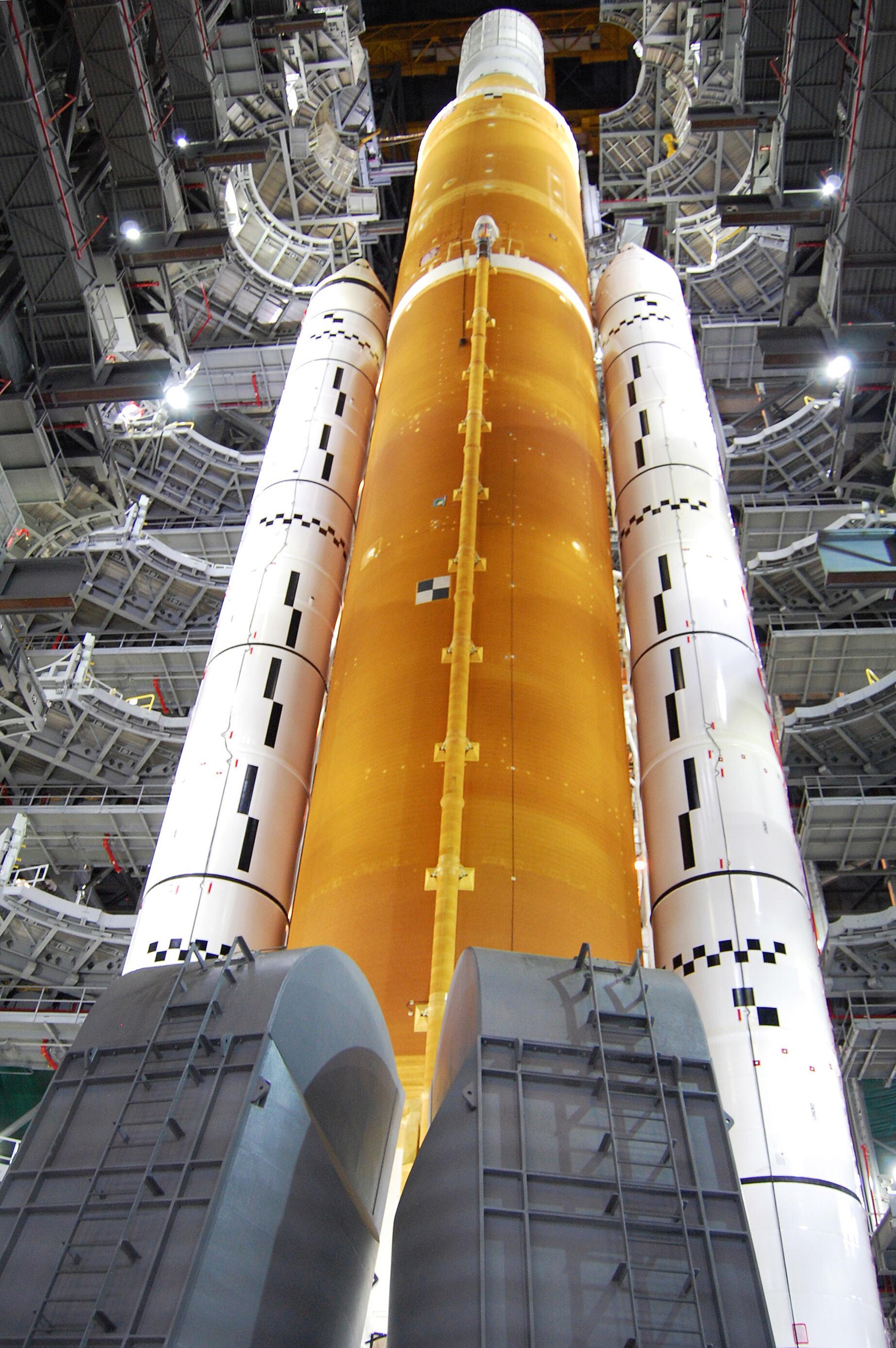 Développement du Space Launch System (2/2) - Page 43 12154