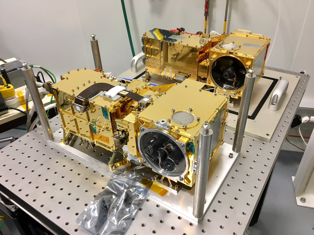 "Préparation du rover Mars 2020 ""Perseverance"" - Page 7 1221"