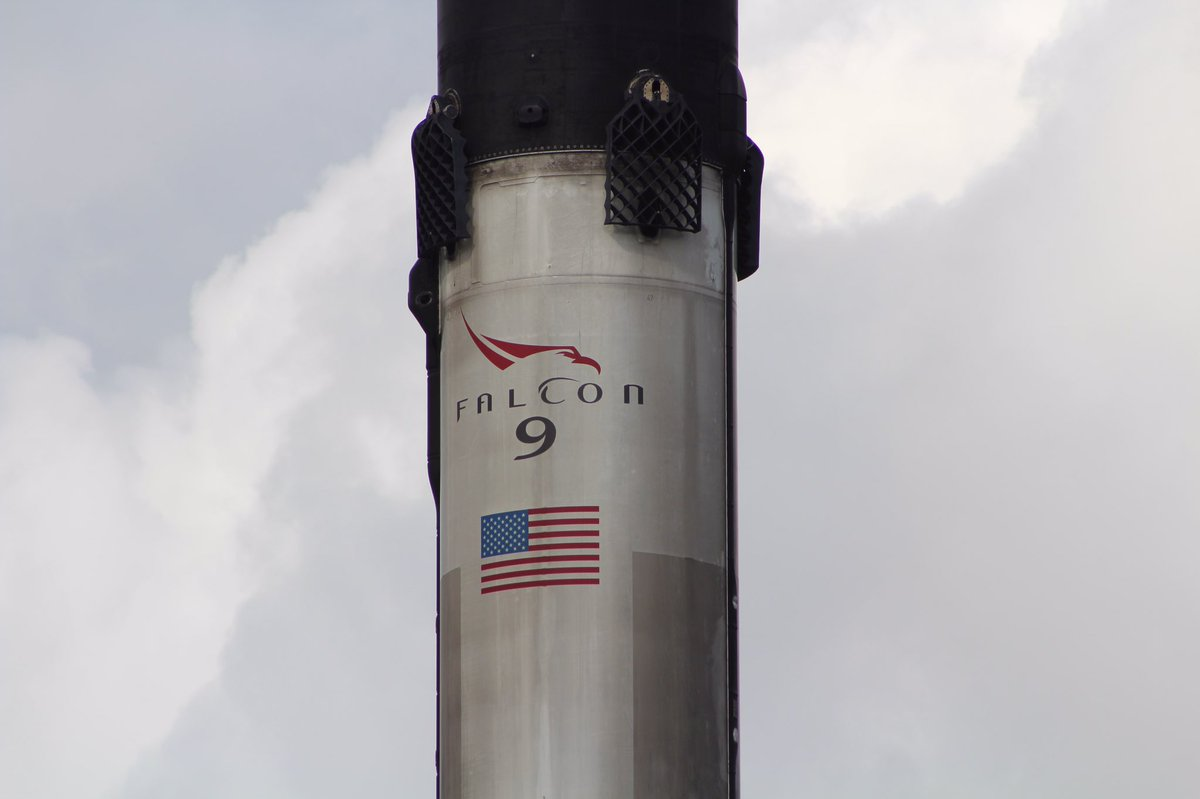 Falcon 9 block 5 (Es'hail-2) - 15.11.2018 - Page 2 1269