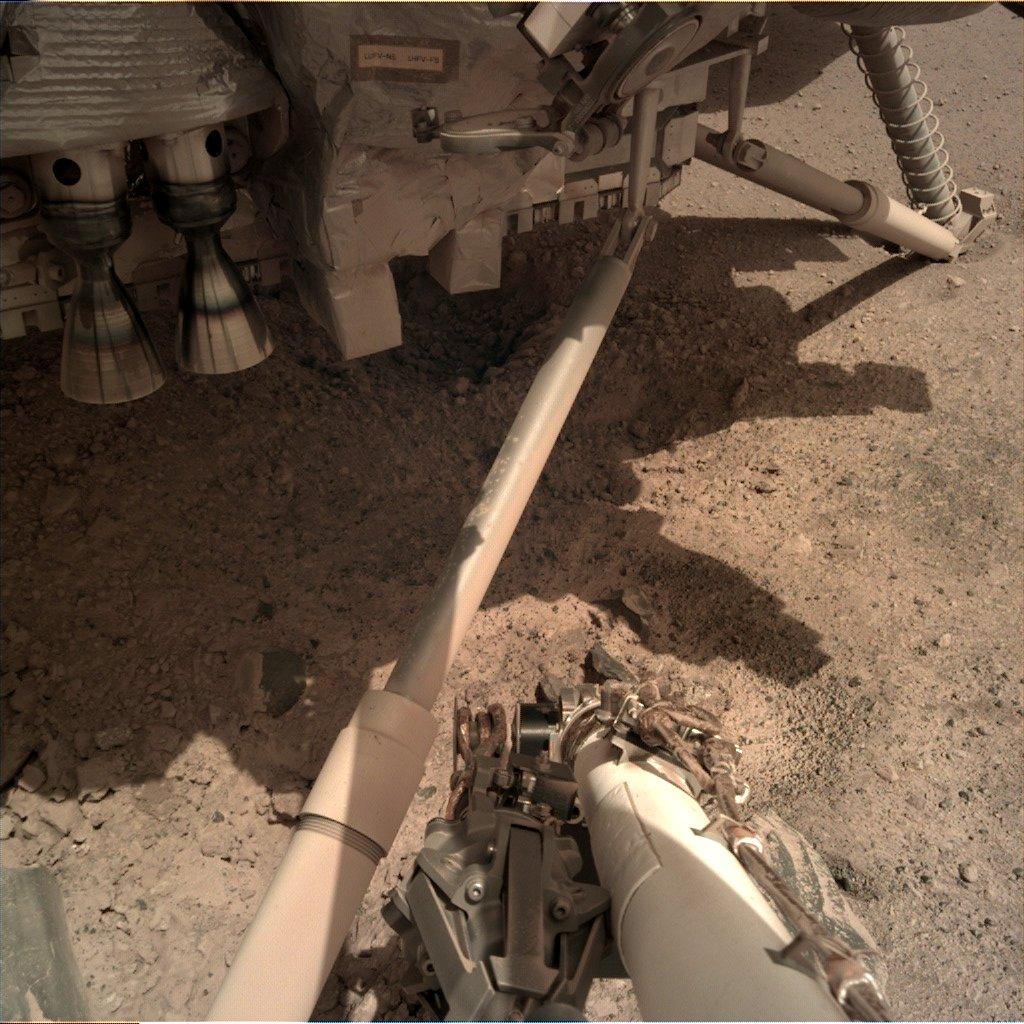 InSight - Mission d'exploration sur Mars - Page 11 1308