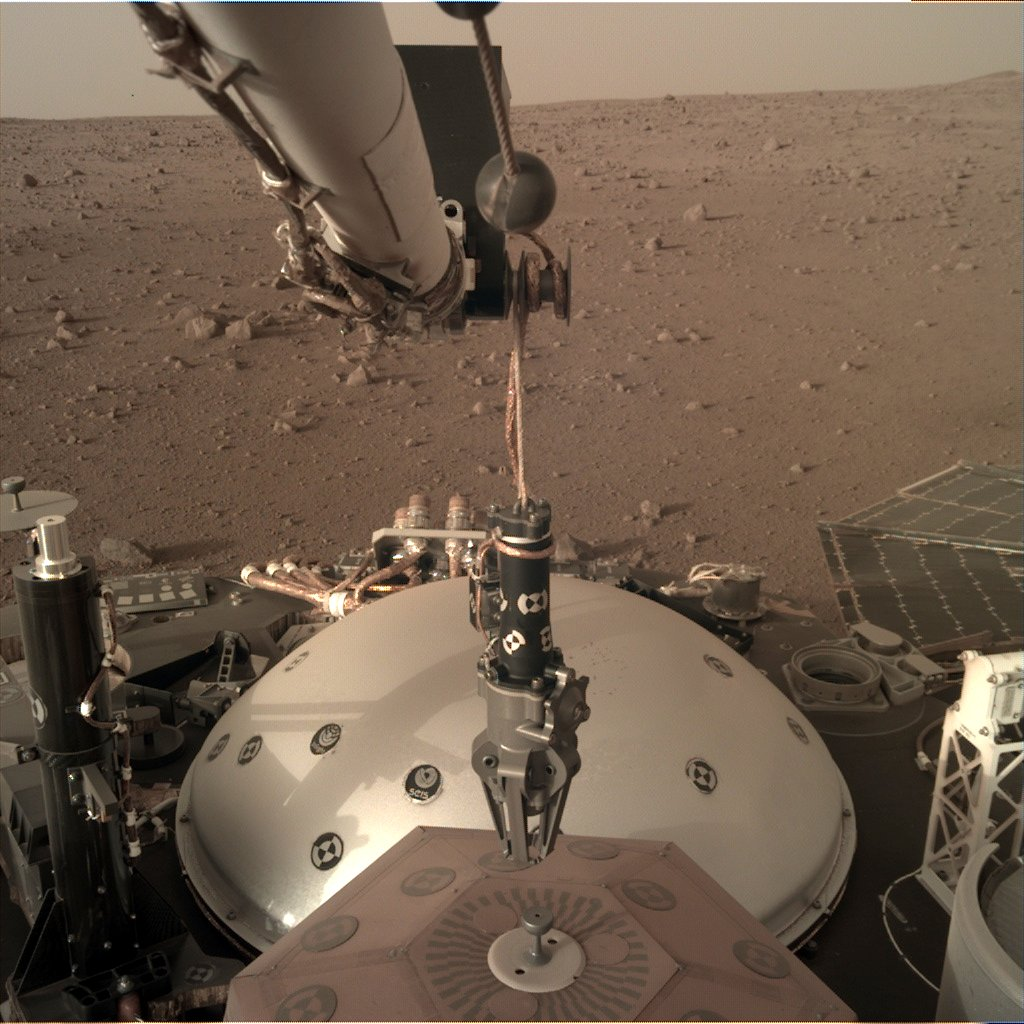 InSight - Mission d'exploration sur Mars - Page 11 1325