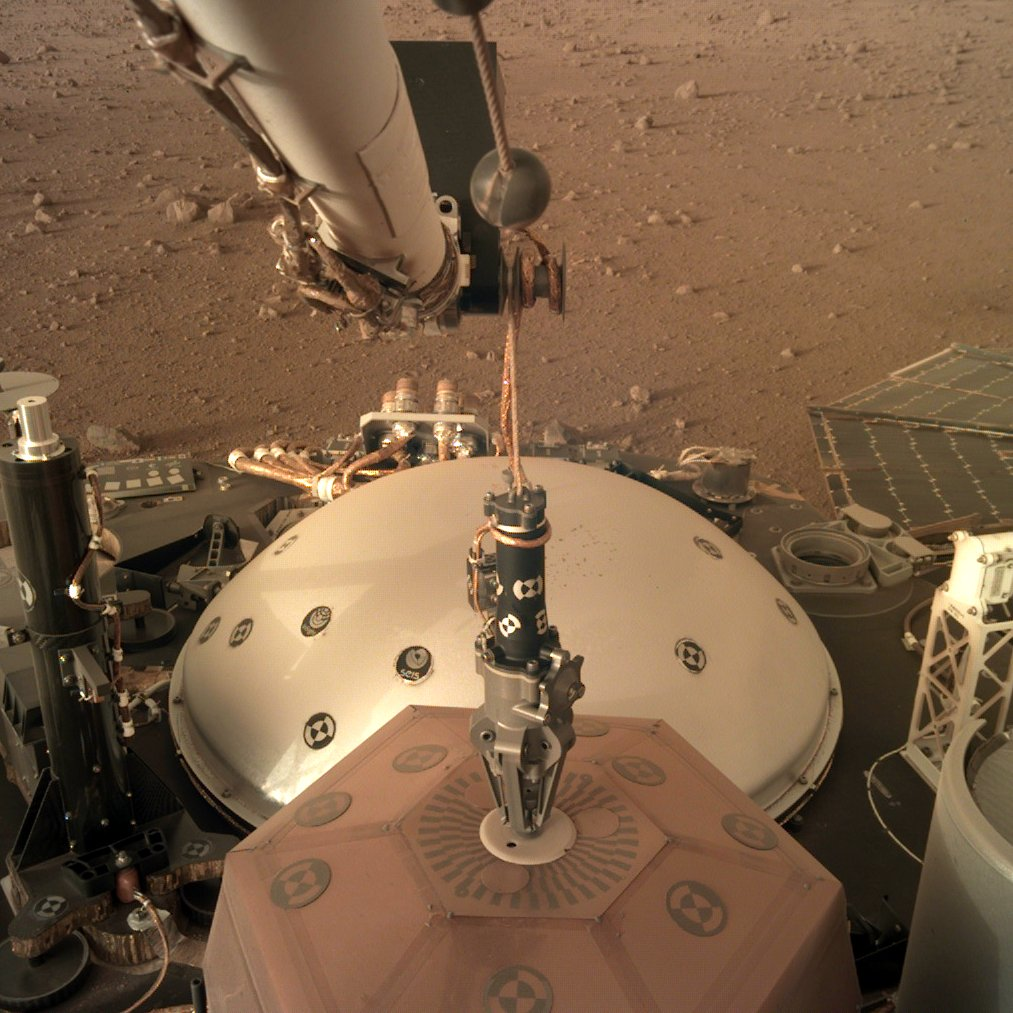 InSight - Mission d'exploration sur Mars - Page 13 1336