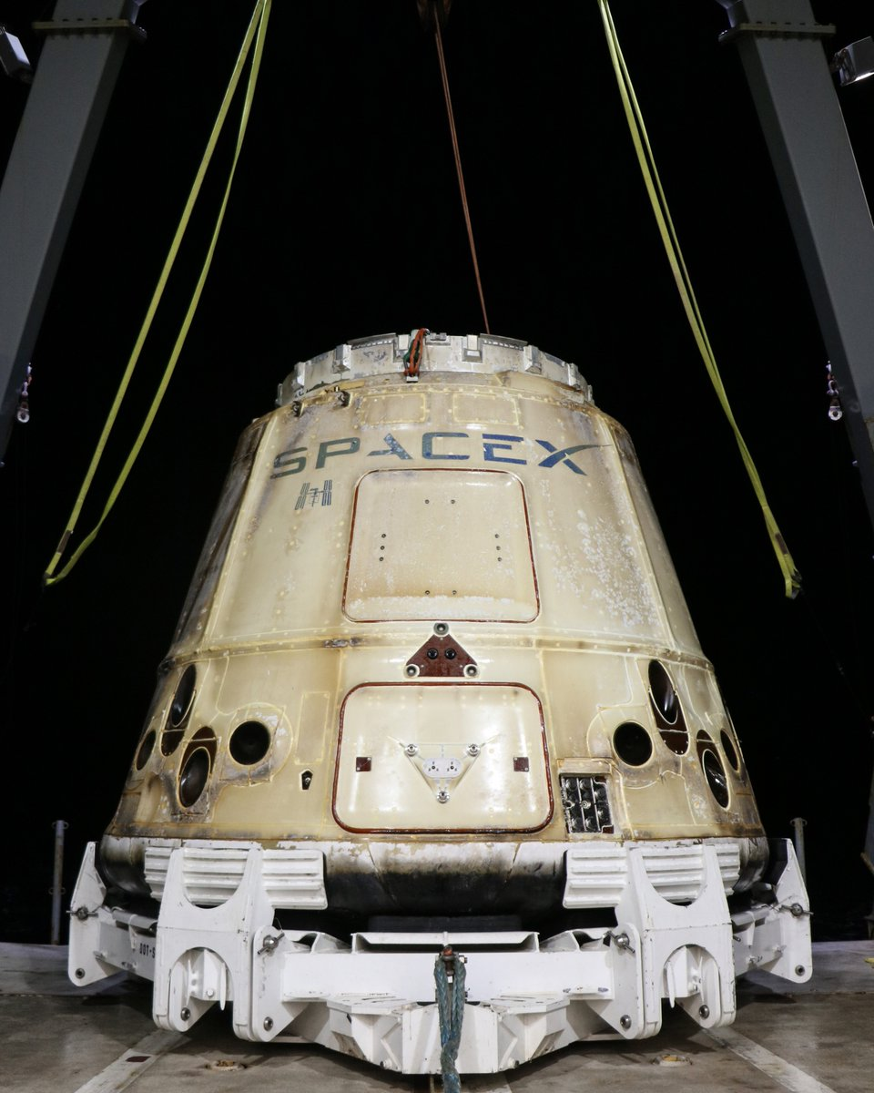Falcon 9 block 5 (CRS-16) - 5.12.2018  - Page 9 1409